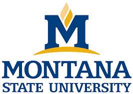My next alma mater.....