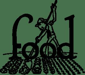 johnny-automatic-farming-food-800px